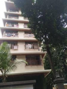 Gallery Cover Image of 824 Sq.ft 2 BHK Apartment for buy in Rameshwar Darshan, Jogeshwari East for 23200000