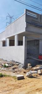 Gallery Cover Image of 1500 Sq.ft 3 BHK Independent House for buy in Battarahalli for 7700000