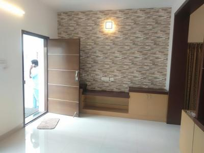 Gallery Cover Image of 1800 Sq.ft 4 BHK Independent House for buy in Pallikaranai for 14500000