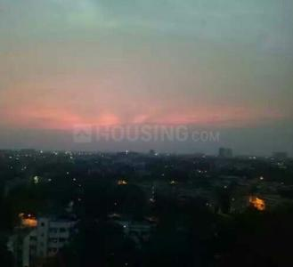 Gallery Cover Image of 1392 Sq.ft 3 BHK Apartment for buy in DC Paul Salvani, Belgachia for 8300000