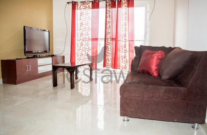 Living Room Image of PG 4642733 Electronic City in Electronic City