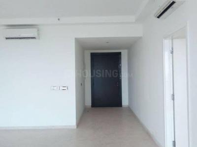 Gallery Cover Image of 3907 Sq.ft 4 BHK Apartment for rent in Sector 54 for 160000