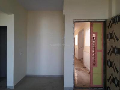 Gallery Cover Image of 470 Sq.ft 1 RK Apartment for buy in Neral for 1150000
