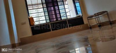 Gallery Cover Image of 790 Sq.ft 1 BHK Apartment for buy in Chembur for 11200000