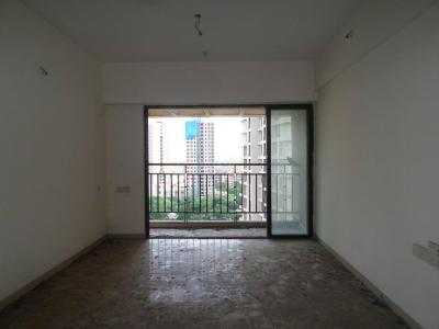 Gallery Cover Image of 1600 Sq.ft 3 BHK Apartment for rent in Santacruz East for 63000