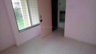 Gallery Cover Image of 1450 Sq.ft 3 BHK Independent House for buy in Gagan Vihar for 7600000