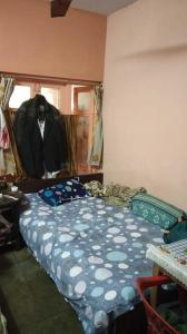 Bedroom Image of PG 4271702 Dum Dum Cantonment in Dum Dum Cantonment