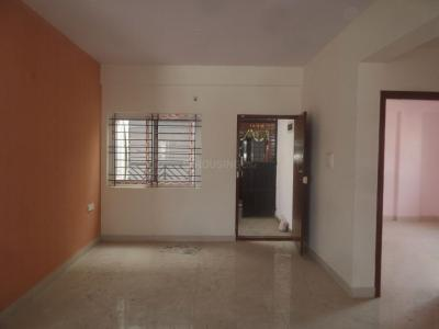 Gallery Cover Image of 1450 Sq.ft 3 BHK Apartment for rent in Rajajinagar for 28000