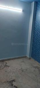 Gallery Cover Image of 360 Sq.ft 1 BHK Independent Floor for rent in Laxmi Nagar for 8500