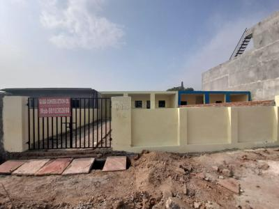 Gallery Cover Image of 1291 Sq.ft 1 BHK Independent House for buy in RHO I for 5700000