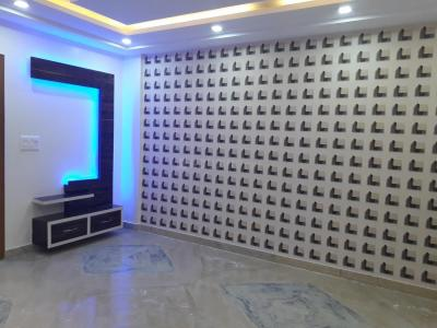 Gallery Cover Image of 600 Sq.ft 2 BHK Independent Floor for buy in Uttam Nagar for 2500000