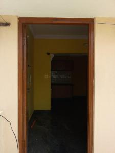 Gallery Cover Image of 450 Sq.ft 1 BHK Apartment for rent in Banashankari for 9800