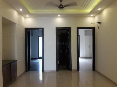 Gallery Cover Image of 2500 Sq.ft 3 BHK Independent Floor for buy in DLF Phase 2 for 22500000