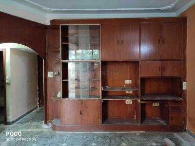 Gallery Cover Image of 1200 Sq.ft 2 BHK Independent Floor for rent in Alpha II Greater Noida for 10500