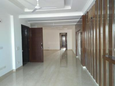 Gallery Cover Image of 3240 Sq.ft 3 BHK Independent Floor for buy in DLF Phase 5 for 27500000