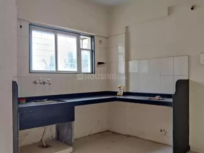 Gallery Cover Image of 1225 Sq.ft 2 BHK Apartment for rent in Shree Sankul, Pimple Gurav for 13000