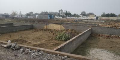 890 Sq.ft Residential Plot for Sale in Noida Extension, Greater Noida