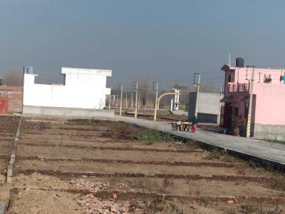 600 Sq.ft Residential Plot for Sale in Bahadarabad, Haridwar