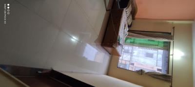 Gallery Cover Image of 850 Sq.ft 2 BHK Apartment for buy in Raj Palace Housing, Nalasopara West for 3600000