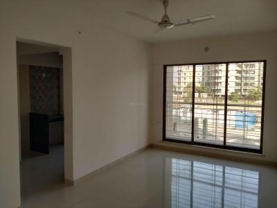 Gallery Cover Image of 1000 Sq.ft 2 BHK Apartment for buy in Strawberry Onyx, Mira Road East for 7000000