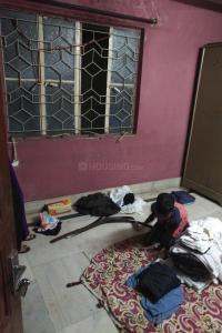 Bedroom Image of Zehra in Khidirpur