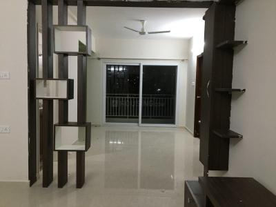 Gallery Cover Image of 1115 Sq.ft 2 BHK Apartment for rent in Ramamurthy Nagar for 17000
