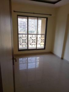 Gallery Cover Image of 625 Sq.ft 1 BHK Apartment for buy in Kharghar for 5500000