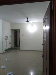 Gallery Cover Image of 950 Sq.ft 2 BHK Apartment for rent in Kandivali East for 26500
