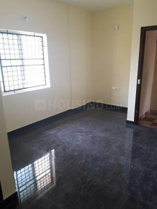 Gallery Cover Image of 600 Sq.ft 1 BHK Independent House for rent in Kasturi Nagar for 11000
