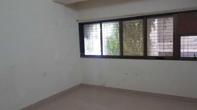 Gallery Cover Image of 600 Sq.ft 1 BHK Apartment for rent in Khar West for 40000