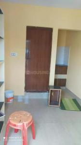 Gallery Cover Image of 600 Sq.ft 1 RK Independent House for rent in JP Nagar for 4500