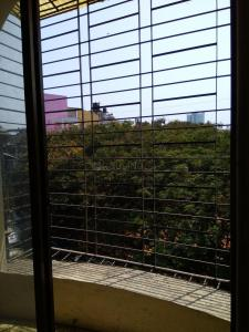 Gallery Cover Image of 1600 Sq.ft 2 BHK Apartment for rent in Vashi for 35000