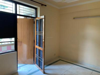 Gallery Cover Image of 2200 Sq.ft 4 BHK Apartment for rent in Ansal East West Apartments, Sector 54 for 30000