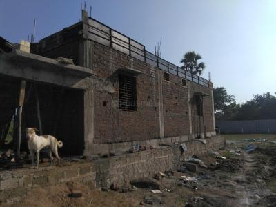 Gallery Cover Image of 950 Sq.ft 2 BHK Independent House for buy in Nagaram for 4500000