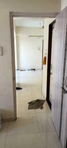 Gallery Cover Image of 610 Sq.ft 1 BHK Apartment for rent in Ghansoli for 22000