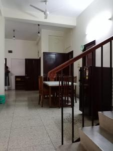 Gallery Cover Image of 2000 Sq.ft 3 BHK Independent Floor for rent in Salt Lake City for 30000