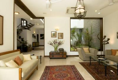 Gallery Cover Image of 1693 Sq.ft 3 BHK Apartment for buy in Sector 82 for 5900000