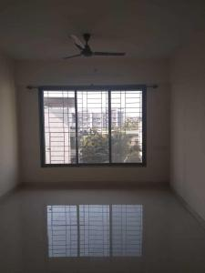 Gallery Cover Image of 1050 Sq.ft 2 BHK Apartment for buy in Milap Bhavan, Santacruz East for 26000000