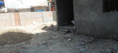 250 Sq.ft Residential Plot for Sale in Sector 8 Dwarka, New Delhi
