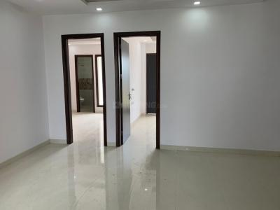 Gallery Cover Image of 830 Sq.ft 2 BHK Independent Floor for buy in Sector 7 for 4390000