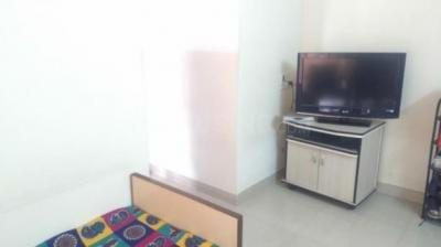 Bedroom Image of PG 4036479 Borivali West in Borivali West