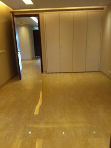 Gallery Cover Image of 3600 Sq.ft 4 BHK Independent Floor for rent in Panchsheel Enclave for 90000