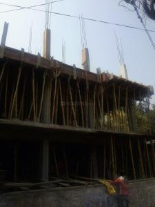 Gallery Cover Image of 800 Sq.ft 2 BHK Apartment for buy in Barrackpore for 2240000