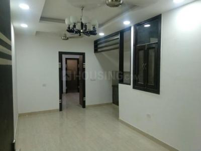 Gallery Cover Image of 635 Sq.ft 1 BHK Apartment for buy in Indraprashtha Yojna for 1800000