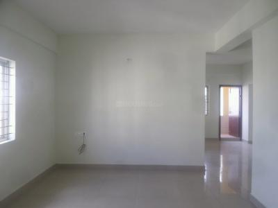 Gallery Cover Image of 1100 Sq.ft 2 BHK Apartment for rent in Kada Agrahara for 15000