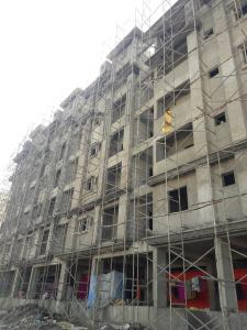 Gallery Cover Image of 1350 Sq.ft 2 BHK Apartment for buy in Nagole for 4800000