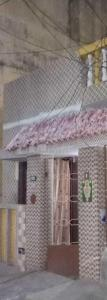 Gallery Cover Image of 880 Sq.ft 2 BHK Independent House for buy in Kodungaiyur East for 8500000