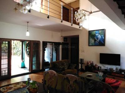 Gallery Cover Image of 7000 Sq.ft 5 BHK Villa for rent in Asha Township, Bileshivale for 65000