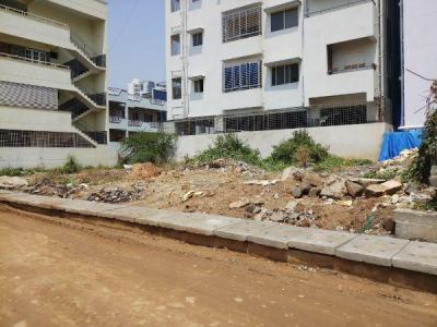 Gallery Cover Image of  Sq.ft Residential Plot for buy in Hulimavu for 5500000