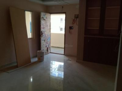 Gallery Cover Image of 900 Sq.ft 1 BHK Apartment for rent in Kondapur for 13500